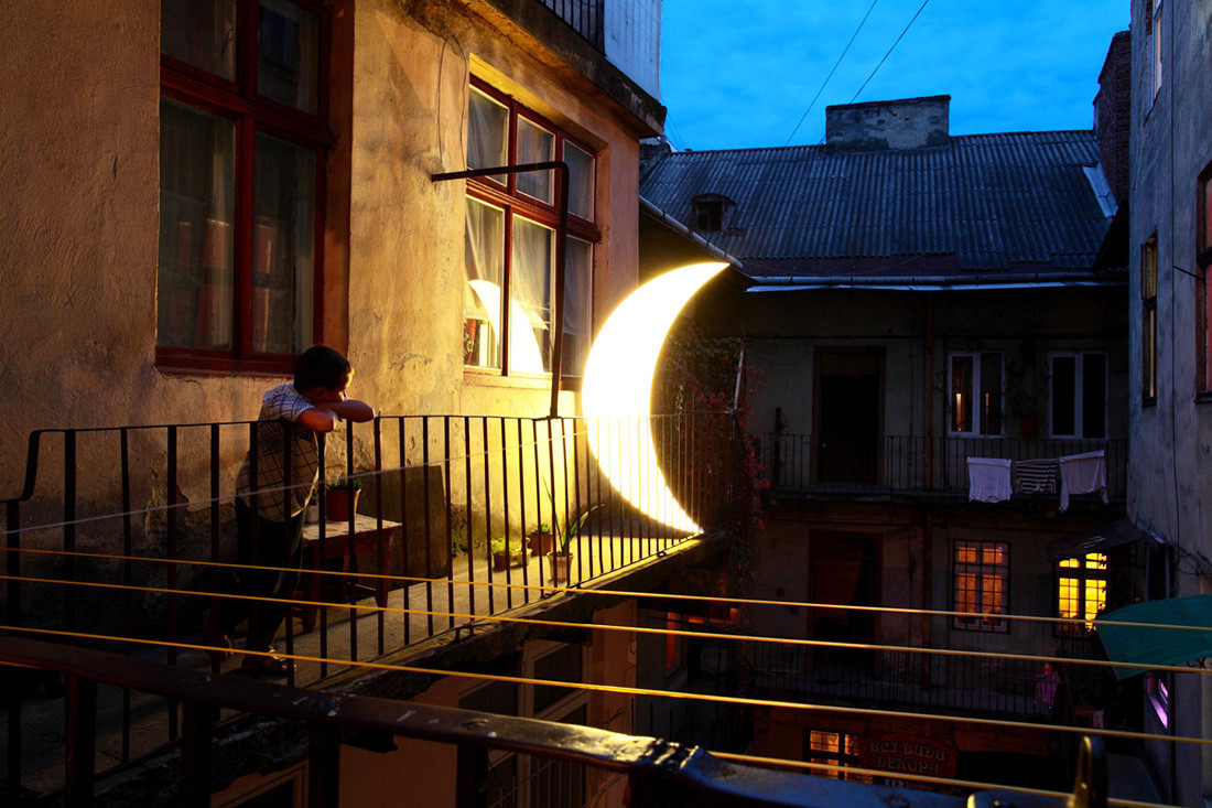 7_Boy and the Moon_Private_Moon_in_Lviv_Ukraine_2012